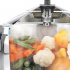 6 Reasons To Invest In A Pressure Cooker
