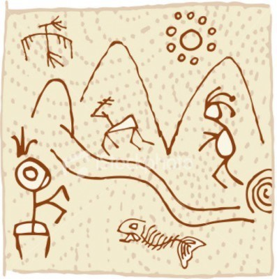 paleo leap tribe