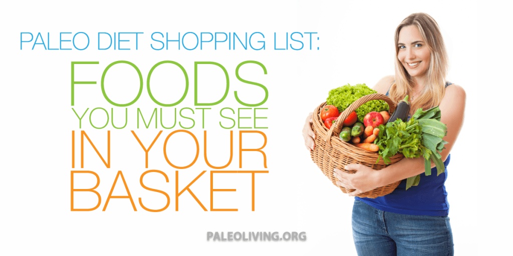 You are here home 187 paleo food 187 paleo diet shopping list foods