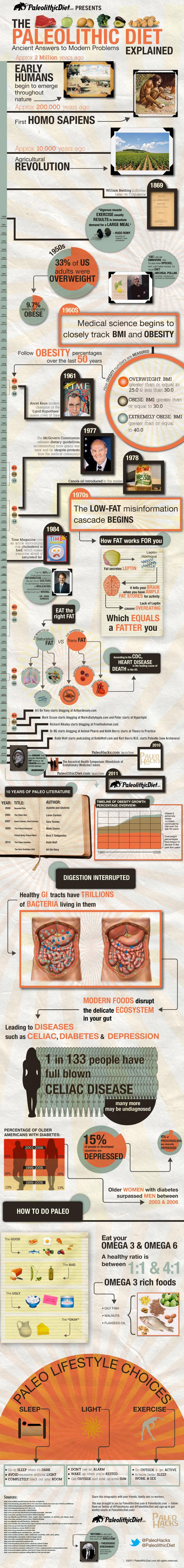 PaleolithicDietExplained-800.original