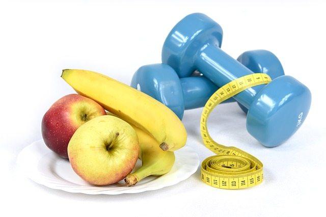 Paleo Diet - Promotes Better Immune System