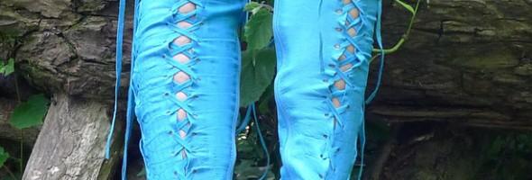 Turquoise-590x200
