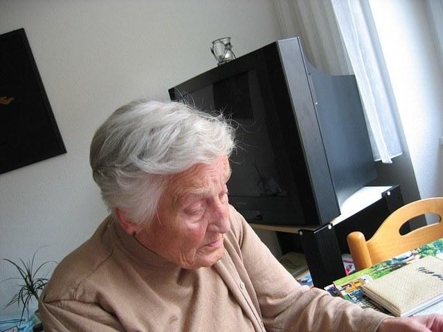 Paleo Food - Prevent Alzheimer's