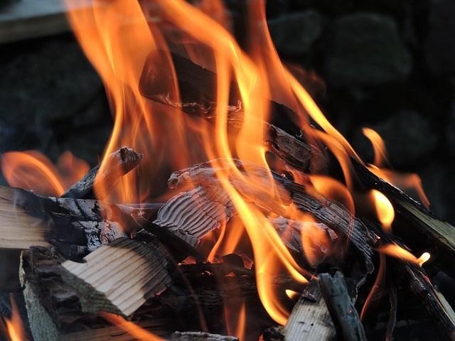 Paleo - Barbecue