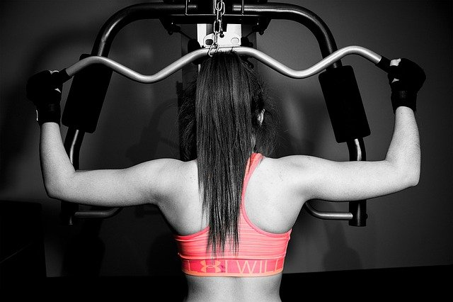 Paleo Diet - Grows Strong Bones