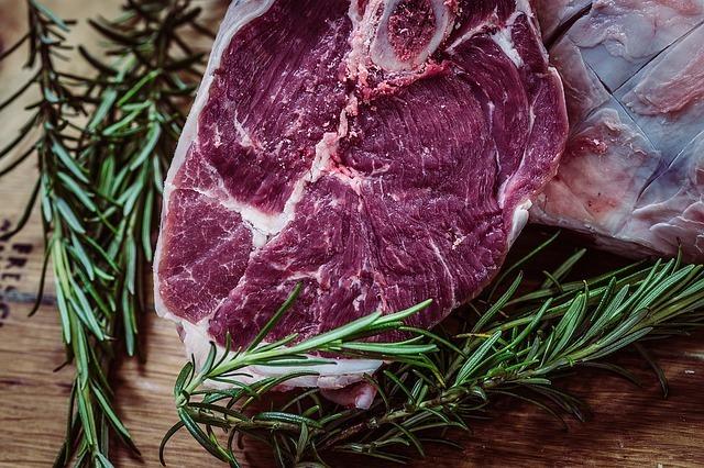 Paleo Diet - Paleo Meats