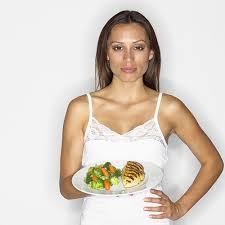 Paleo Diet Image