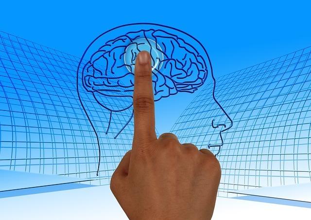 Neurological Illnesses