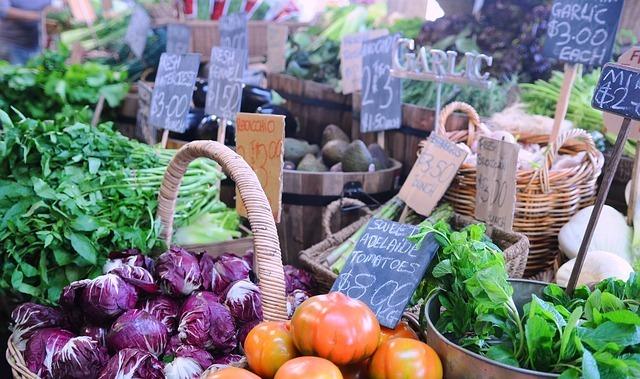 Best Foods On Paleo Diet