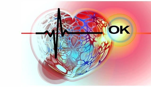 Paleo Diet - MCT Oil - Improves Brain & Hearth Health