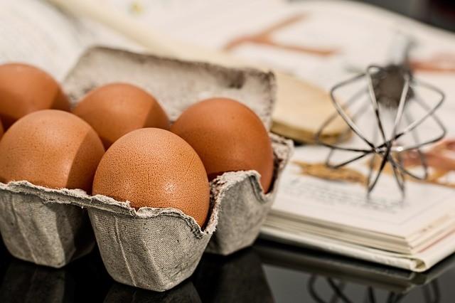 Best Paleo Diet Cookbook For You