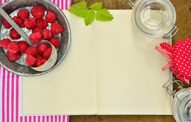 Paleo Diet Meal Plan Tips