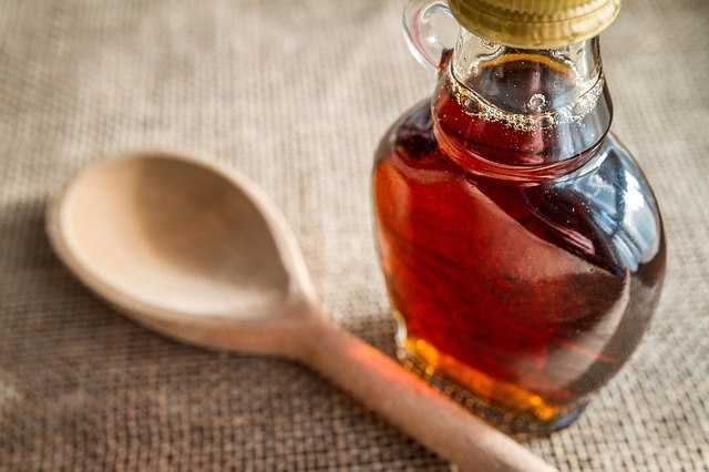 Natural Sweetener For Paleo Diet