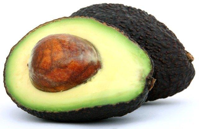 Paleo Food - Avocado