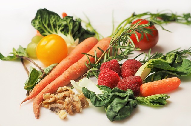 Paleo Diet Food - Helps Promote Weight Loss