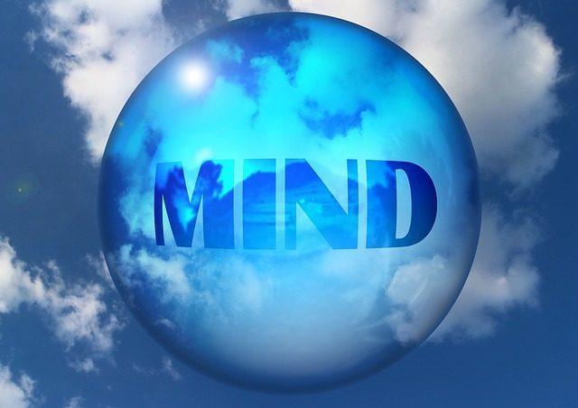 Paleo Lifestyle - Improves Brain Function
