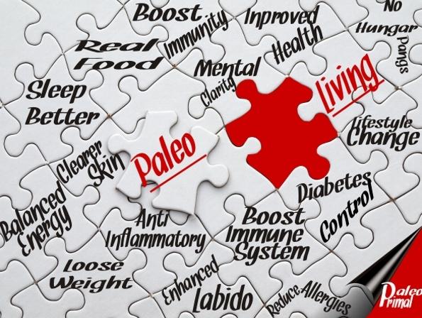 Paleo-Living2