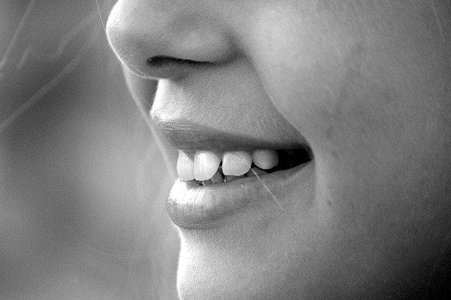 Paleo Diet Food - Helps You Breathe