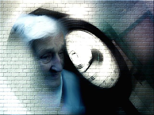 Paleo Diet - Reduces Dementia Risks