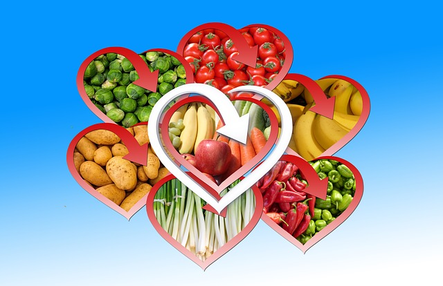 Paleo Diet - Keeps The Heart Healthy