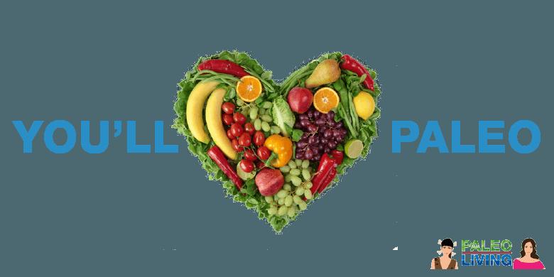 Paleo Diet - You'll Love It