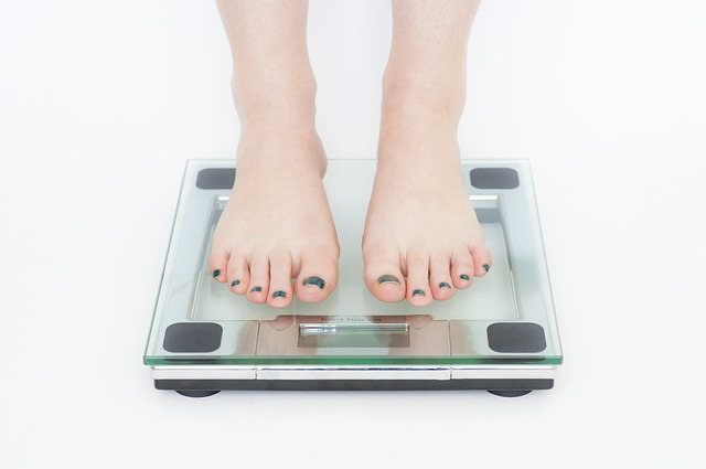 Paleo Lifestyle - Can Help You Lose Weight