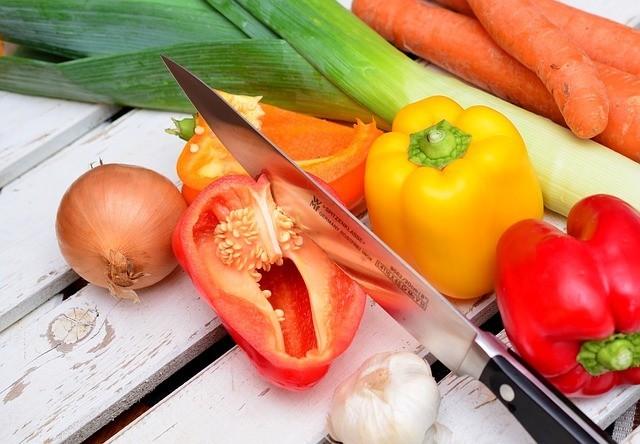 Paleo Diet - Bulk Cooking