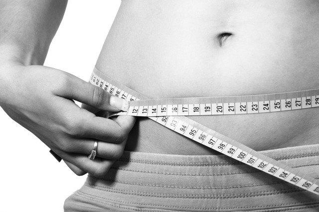 Paleo Diet - Fewer Calories