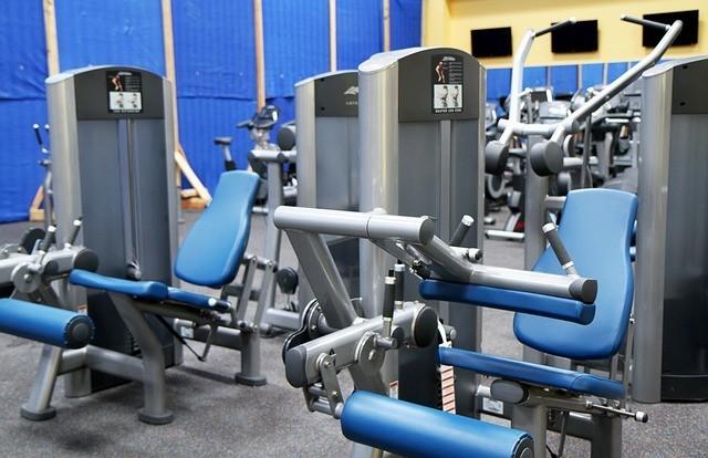 Paleo Lifestyle - Exercise