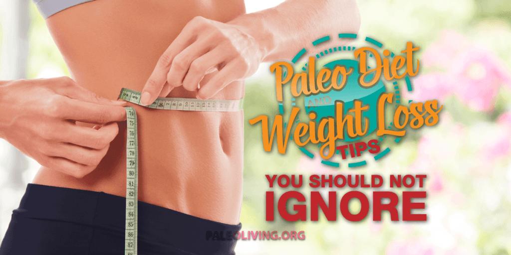Saat yang buah yg bisa menurunkan berat badan secara cepat ...