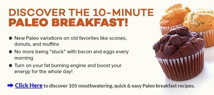 740x330-Main-BreakfastCookbook-Ad1