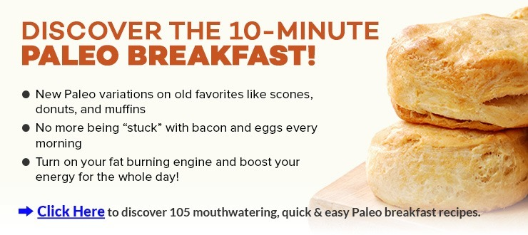 740x330-Main-BreakfastCookbook-Ad2