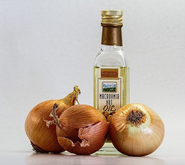 Best Foods On Paleo Diet - Only Healthy Oils