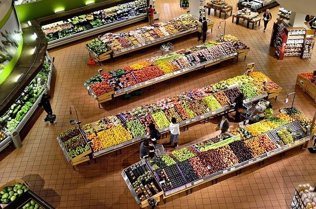 Paleo Diet Food - Buy In Bulk