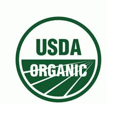 Organic Meat Certification
