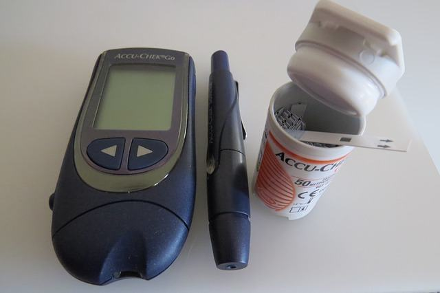 Lowers Risk Of Diabetes