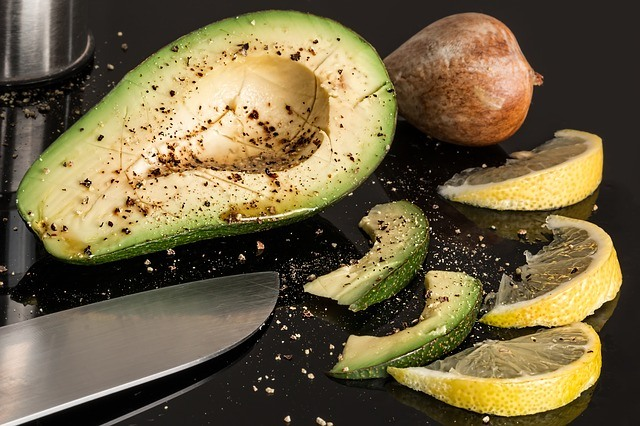 Paleo Diet - Low Carb Flu