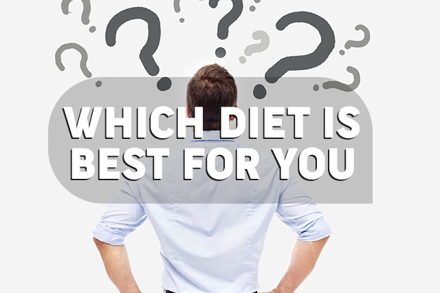 Paleo Or Keto - Which Diet Is Best For You?